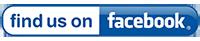 FacebookImg