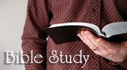 BibleStudy_Img