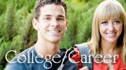 College_Img