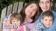 Family_Img