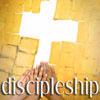 PurposePg_DiscipleImg