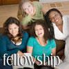 PurposePg_FellowshipImg