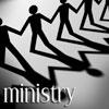 PurposePg_MinistryImg