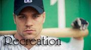 Recreation_Img