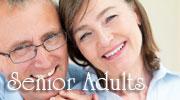 SeniorAdults_Img