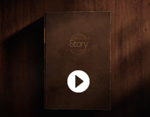 The-Story-Video-Screengrab