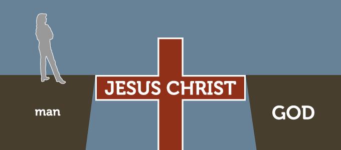 the-gospel-4