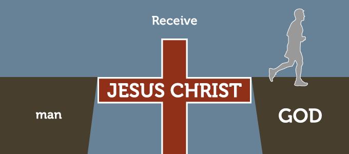 the-gospel-5
